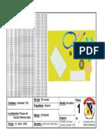 d7304388_Yefersson_Escobar_Romero__actividad 1-Layout1.pdf