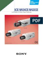 sptm122ce-124e.pdf