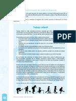 Cuadernillo_unificado_CyL_y.pdf (1)