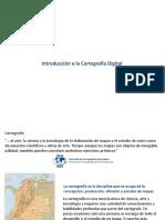 Introducción a la cartografía.pdf