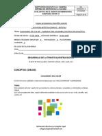 T00098012P000140006PlandeArtes821.pdf