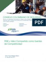 GCE347_2017_Pasos_para_la_implementacion_efectiva_de_la_Responsabilidad_Victor_Malagón