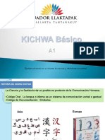 dia-1-kichwa-basico-A1-Asamblea2