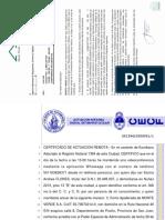 IF-2020-36707407-APN-DTC%23MRE