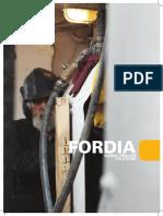FORDIA-2016_apr16