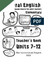 []_General_English._Elementary._Draft_Edition._Mod(b-ok.xyz)(1).pdf
