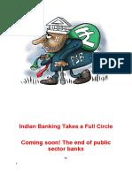 Banking Takes a Full Circle.final