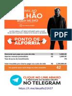 PONTO DE ALFORRIA.xlsx