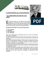 Manual de Encuentro.  Claudio Freidzon.pdf