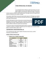 SEMANA 1 SEPARATA SISTEMA INTERNACIONAL DE UNIDADES (1)