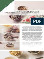 E-Book-Infusiones-Medicinales-min