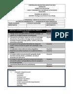 RUBRICA_mapa_conceptual_de_los_campos_de_accion_de_la_psicologia_2_