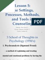 DIASS - Lesson 5.pptx