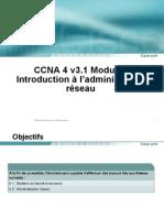 CCNA4v3.1_Mod06Fr-20070326