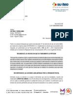 LUZ IDALY PARRA NINO RESPUESTA.pdf