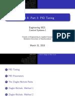 tuning_printout