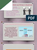 OPERACIONES ACTIVAS Y PASIVAS 11 (1).pptx