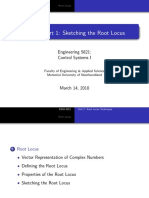 rlocus1_printout.pdf