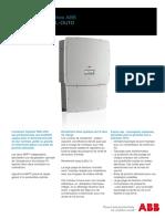 TRIO-20.0-27.6_BCD.00534_FR.pdf