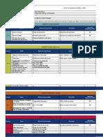 _F-SGQ-320- Carta de Navegación del Curso 2020 Derecho Informático