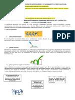 evaluación información apoderados.docx