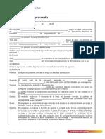 contrato_de_compraventa.doc