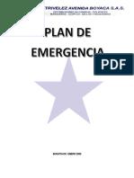 PLAN DE EMERGENCIA  2020 pdf.pdf