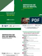 Directorio de Servicios de Salud Mental.pdf