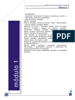 Sistemas_de_Informacion_Contable_Modulo_1.pdf