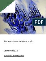 MC-604-lecture-2-slides_6899 (1)