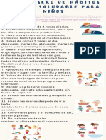 PLAN CASERO DE HÁBITOS DE VIDA SALUDABLE PARA NIÑOS.pdf