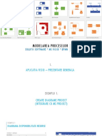 Modul_5_Solutii_software_modelare_procese_MS_Visio.pdf
