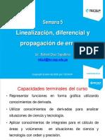 1. PPT_S5_LinealizaciónDiferencialErrores.pdf