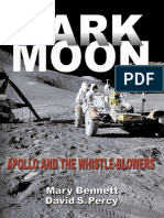 Dark Moon_ Apollo and the Whist - (Mary Bennett).pdf