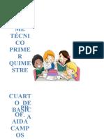 INFORME  TECNICODEL PRIMER QUIMESTRE 2017-2018.docx