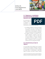 20-Anexos (2).pdf