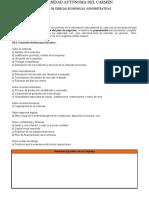 Actividades T.E. .- Plan de Negocios clase (1)