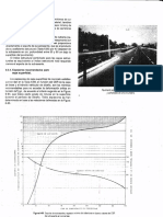 PAVIMEN 6.pdf