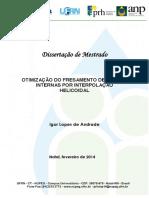 fresamento de roscas.pdf