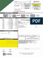 SegundaViaFatura (1).pdf