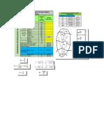 Plantilla-Excel