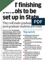 Deccan Herald - 16.12