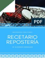 19031991_reposteria_piagett