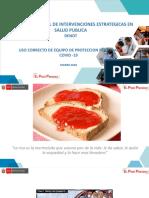 USO_EPP_COVID19.pdf