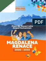 39075_plan-de-desarrollo-departamental-magdalena-renace-2020--2023-1.pdf