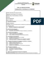 EXAMEN METODOLOGIA I SUPLETORIO 2019 (2)