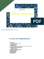 19-el-proceso-inmunitario.pdf