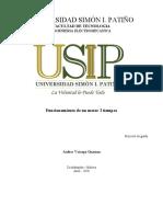 VEIZAGA G. ANDRES - ACT 1 (1).docx