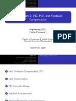 design2_printout