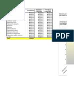 Diagrama_Pareto